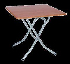 Складной стол ПГ-24, ПГ-25