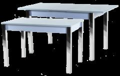Стол «Гала-16»