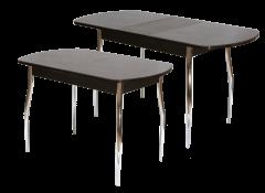 Стол «Гала-2»