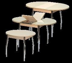 Стол «Гала-3»