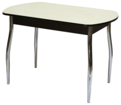 Акция на стол Гала-4