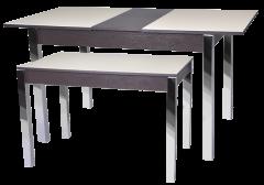 Стол «Гала-17»