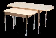 Стол «ПГ-14»
