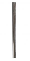 Ножка «д.40 прямая»