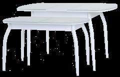 Стол «Гала-1» (эмаль)