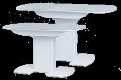 Стол «Гала-20»