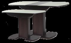 Стол «Гала-21»